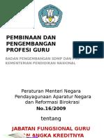 power-point-penilaian-kinerja-guru.pptx