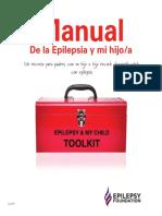 Spanish Toolkit Updated 2014