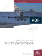 GettingToGripsACPerformance.pdf