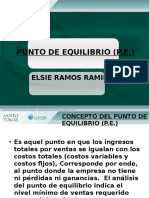 3 PUNTO DE EQUILIBRIO 2015.ppt