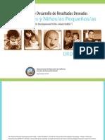 1perfil Resultados Deseados Infant Maternales