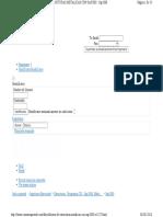 Diseño de Estructuras Metalicas Con Sap2000