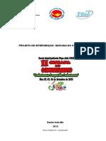 Projeto-gincana-do-conhecimento-PAPA-2015.pdf