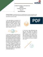 Guia_de Ley de Gauss y Potencial_Fis3 (1)
