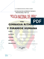 GIMNASIA RITMICA.docx