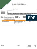 1Reporte de otorgamiento de buena pro.pdf