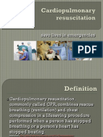 04A Cardiopulmonary resuscitation.pdf