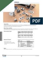 ChannelNutsHdw.pdf