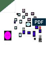 concept map illustration