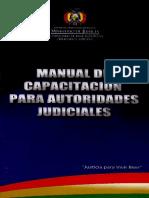 autoridades-judiciales.pdf