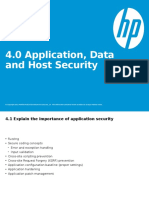 4. Application, Data and Host Security.pptx