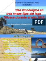 404_variabilidad_limnologica_titicaca.pdf