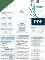 triptico-doctorado-2016.pdf