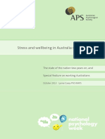 Australia Phd 3