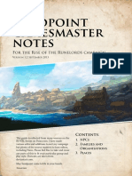 Sandpoint_guide_v1.2.pdf