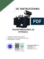Manual Instrucciones trafoPotencia.pdf