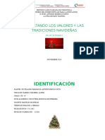 Proyecto Nº 02 de 2014-2015 5to b