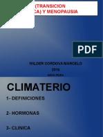 16. climaterio clase.pptx