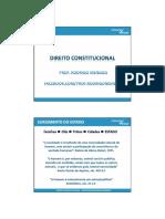1447201146 54459 Introducao Direito Constitucional Rodrigo Menezes Top
