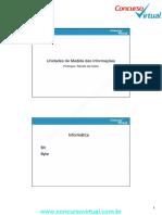 1447706127_74575_unidades_de_medida.pdf