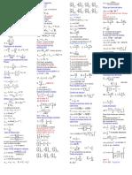 documents.tips_formulario-transferencia-de-calor.pdf