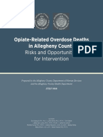Opiate-Related-Overdose-Deaths-in-Allegheny-County.pdf