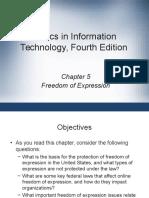 PowerPoint_Slides_ch05.ppt