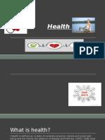 Health.pptx