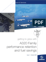 A 320 Perf Fuel Saving