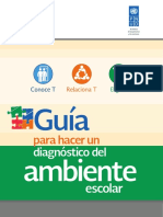 Guia Diagnostico Ambiente Escolar FINAL(1)