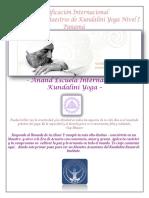Formacion-2016-Panamá.pdf