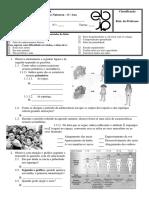 14708736-Tes-6-Sist-Reprodutor-2008.pdf