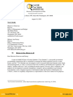 CoA Inst. Comments OMB-OIP Release to All