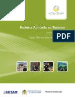 061112 Hist Aplic Tur