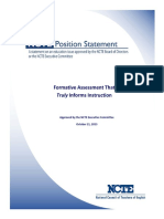Article.Formative-assessment.pdf