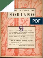 Revista Historica Soriano 8