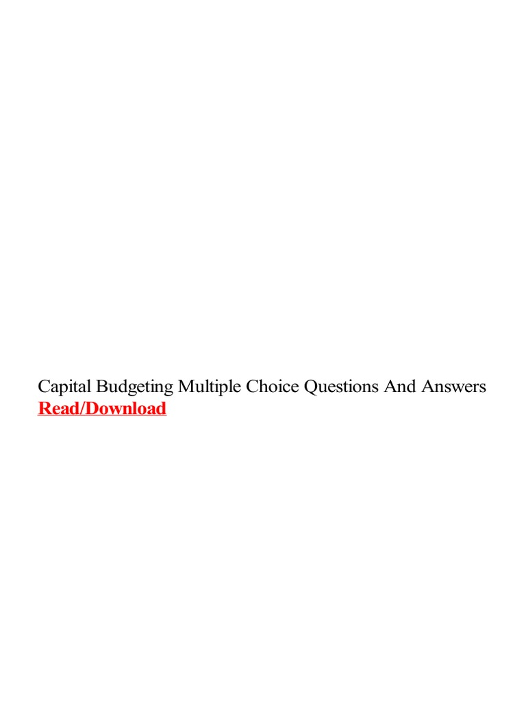 business statistics mcq exam solutions Probability and statistics problems completely solved in detail indexed to find topics easily.