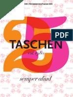 Taschen.Catalogue.25.years.pdf
