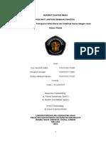 1. COVER + DAFTAR ISI PJB SIANOTIK dr. Renny