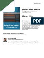 mi_primera_web_con_wordpress.pdf