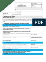 ANALISTA DE MEDIOS SOCIALES.pdf