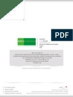 ASPECTOS DE LA BIOLOGÍA DE COLLETOTRICHUM MUSAE (BERK. & CURT.) V. ARX Y FUSARIUM PALLIDOROSEUM (COO [134639]