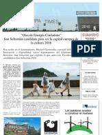 Pagina0_periodicoB