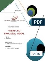 .pdf.docx