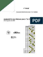 OBF2008_1Fase_1&2serie_gabarito.pdf