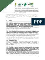 Edital_PRODAV-09-2015_TV-Pública_Nordeste_Retificação011