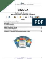 Catalog-ENG.pdf