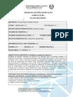 EcofisiologiadeGrandesCulturas.pdf