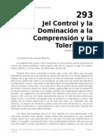 Autoestima Cap 293 Cambiando el Control y la Dominacion.doc