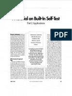 bist_tutorial_2.pdf